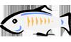 GlassFish logo