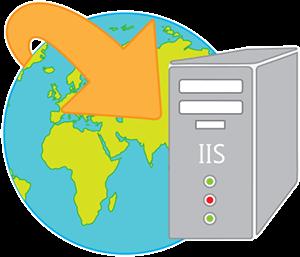 IIS Monitoring
