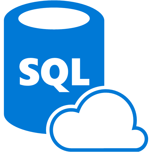 SQL Managed Instances