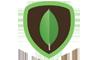 MongoDB Monitoring