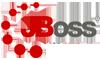JBoss AS Monitoring