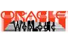 Oracle WebLogic logo