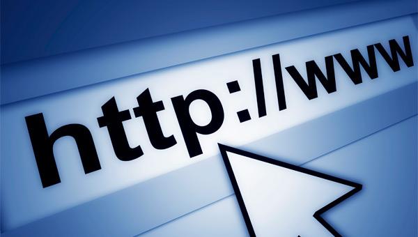 Web Application Monitoring: Site24x7