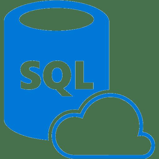 SQL Managed Instances