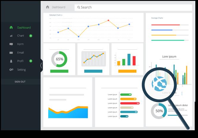 Azure App Servicesの監視