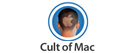 Cult of mac