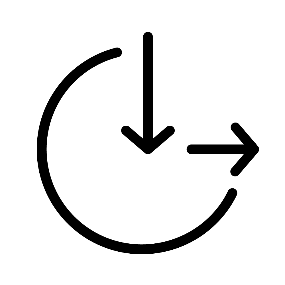 ease of use icon