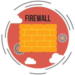 Firewall Monitoring