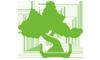 Elasticsearchのロゴ