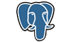 Logotipo do PostgreSQL