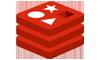 Redisロゴ