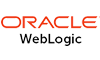 Monitoramento do Oracle WebLogic