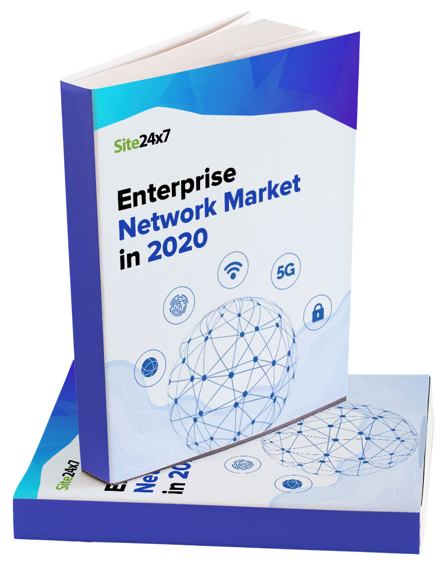 Network Market in 2020
