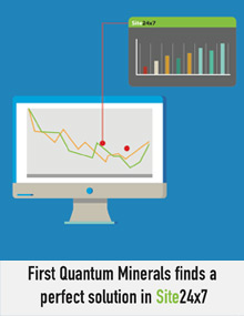 First Quantum Minerals Case Study