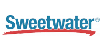 Sweetwater Sound Inc logo